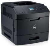 New P789J QSP Works with Dell: B5460dn Mono Laser Printer