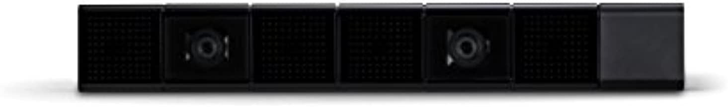 PlayStation 4 Camera (Old Model)