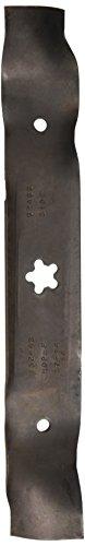 Husqvarna 532152443 Mulching Blade for 46-Inch Deck For Husqvarna/Poulan/Roper/Craftsman/Weed Eater