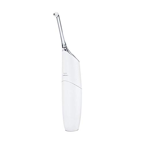 Philips Sonicare Airfloss Limpiador Interdental Recargable- Hx8481/05, Pack of 1