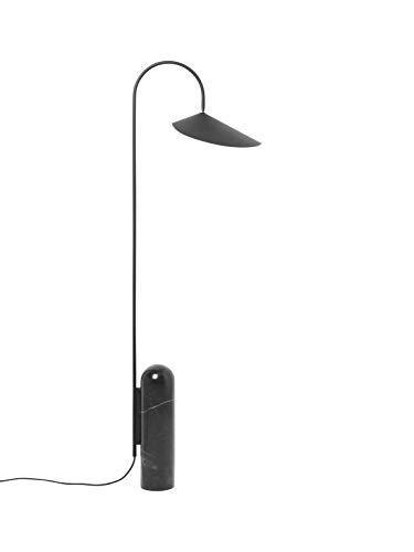 Ferm Living Arum staande lamp