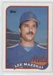 Roger Clemens (Baseball Card) 1989 Topps/LJN Baseball Talk - [Base] #58
