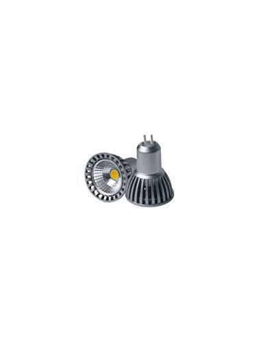 Foco LED blanco cálido gu5.3mr164Watts (= 35W) 12voltios