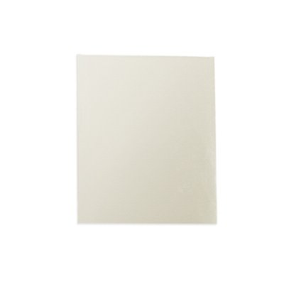 """etchall etchmask Transfer Sheet 9"""" x 12"""" (10 Sheets)"""