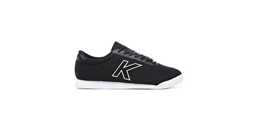 Kelme - Zapatillas Leave Mesh