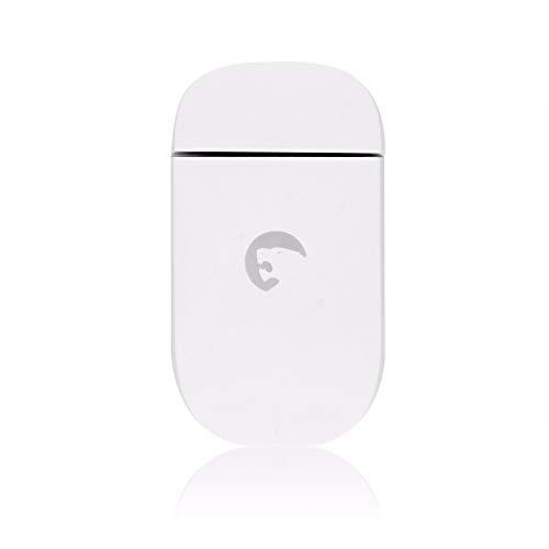 Alarmanlage Einbruchschutz Wireless Home Window Door Einbruch Sicherheitssensor Für Etiger Home Securitytamper Switch