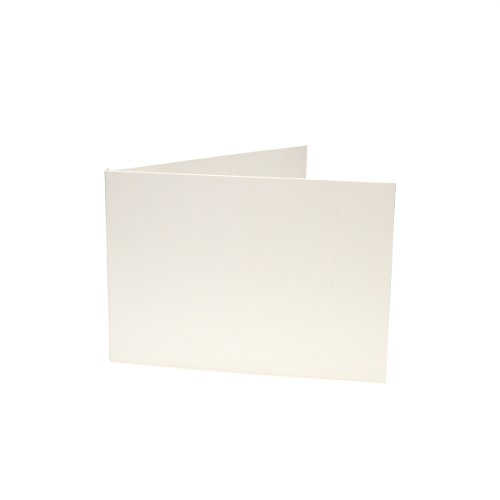 Spreengs Video Greeting Card - The Very Big White One