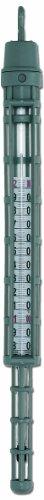 ALLA FRANCE Kitchen Craft - Termometro da Zucchero per pasticciere