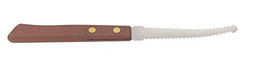 HIC Harold Import Co Knife