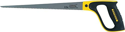 Stanley FatMax 17-205 12-Inch Compass Saw
