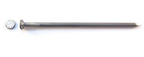 Drakena 41220040010200 Drahtstift Senkkopf blank