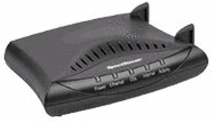 ADSL MODEM SPEEDSTREAM 5100 WINDOWS 7 X64 TREIBER