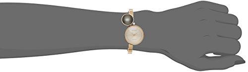 [シチズン]腕時計シチズンエルエコ・ドライブAmbiluna-アンビリュナEW5496-52Wピンクゴールド