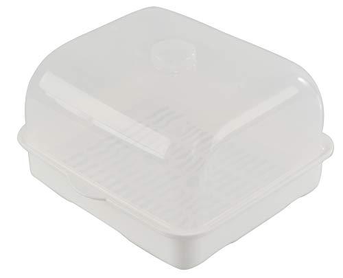 microondas vapor fabricante Home-X