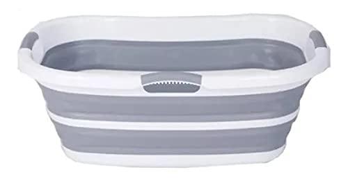 cesta lavanderia de la marca Easy Home