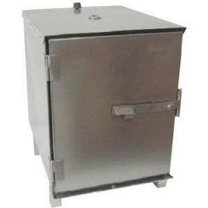 Smokin Tex 1100 Series Electric Smoker