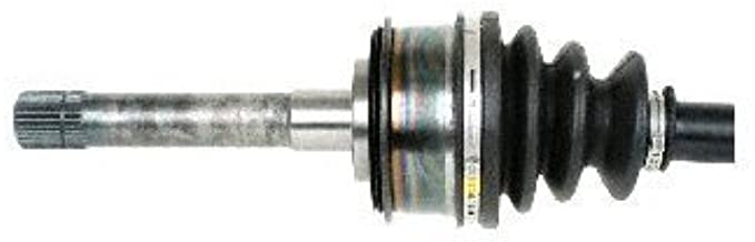 Cardone Select 66-5009 New CV Axle Drive Axle
