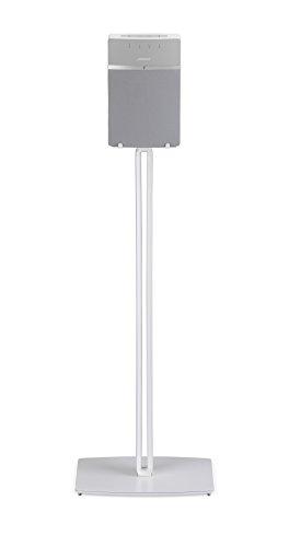 SoundXtra BST10FS1011 Soporte de Pie para Bose SoundTouch 10 - Blanco