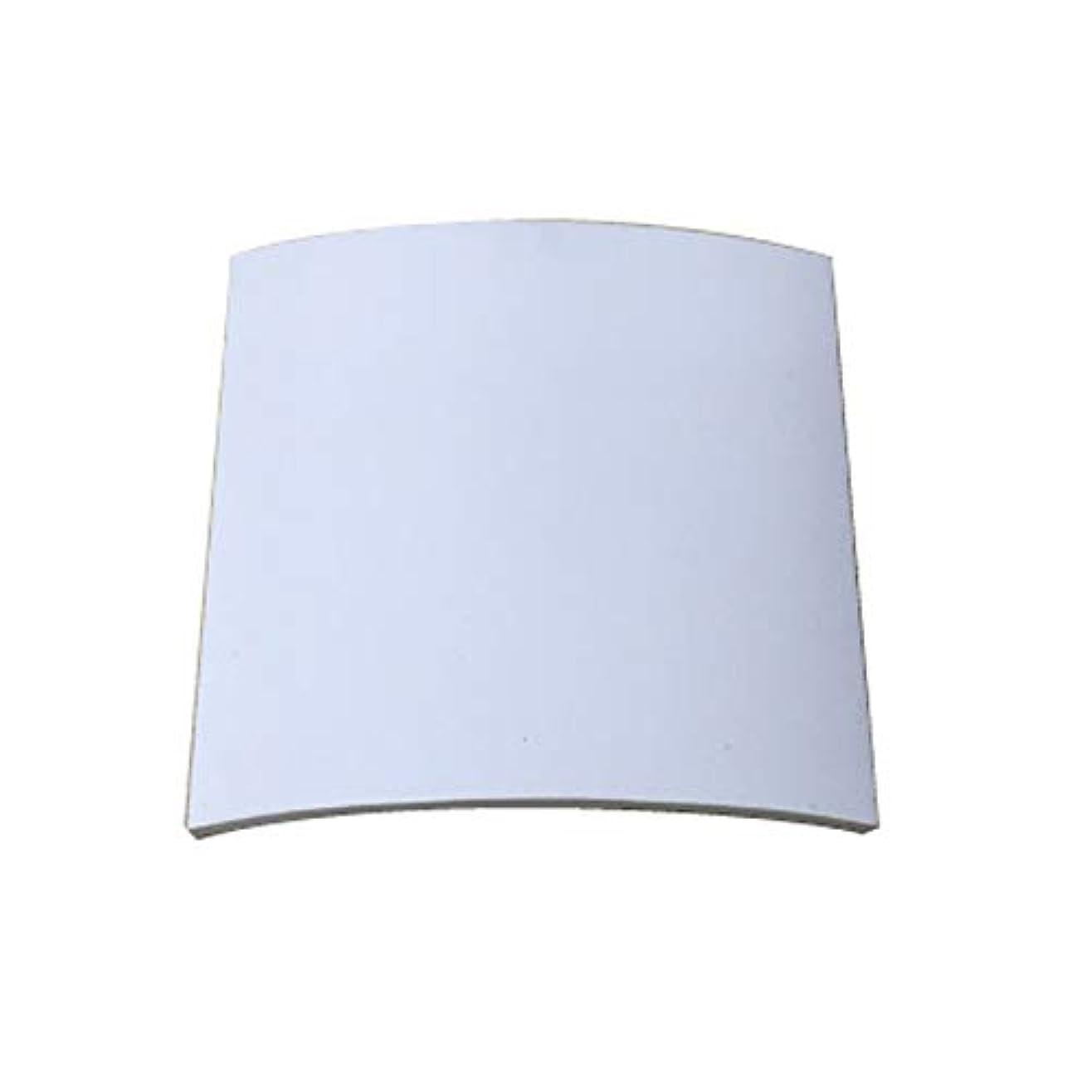中性経過王室エチレンプロピレンゴム白色 6T×1m×20m EP-5165-W