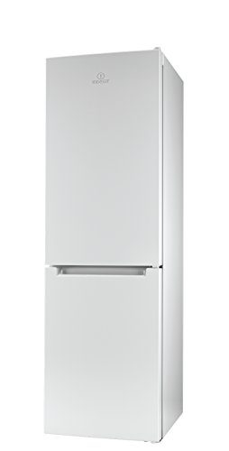 Indesit LI8 FF2 W.1 Independiente 305L A++ Blanco nevera y c