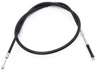 Stock 79-03 HONDA XR80 Motion Pro Front Brake Cable