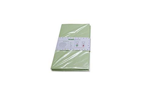 SpeedySift Litter Box Sifting Liners Refill, OXO-Biodegradable, 4 Packs