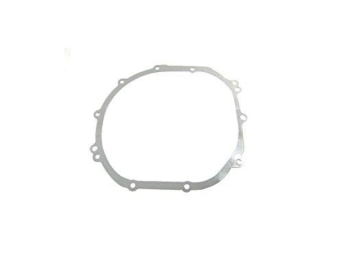 Kupplungsdeckel Dichtung 110601672 für Kawasaki