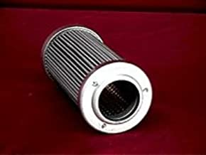 SE045C10B Killer Filter Replacement for STAUFF CORP