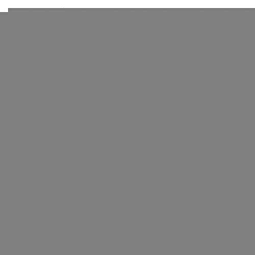 Hlyjoon Motocicleta Bluetooth Amplificador Altavoz Sistema de Sonido 12V Moto Impermeable BT...