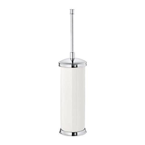 IKEA Balungen 202.914.99 - Escobillero, color blanco