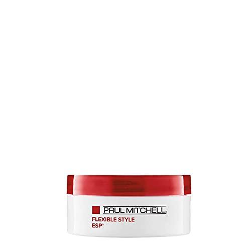 Paul Mitchell Esp Elastic Shaping Paste - 50 g