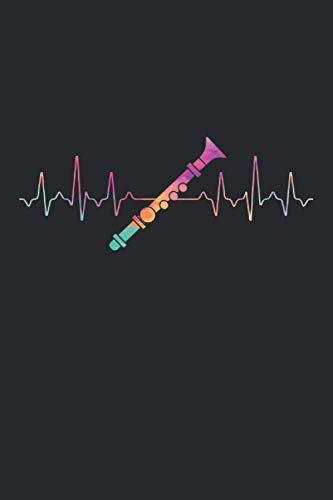 Terminplaner 2021: Terminkalender für 2021 mit Heartbeat Flöte Cover | Wochenplaner | elegantes Softcover | A5 | To Do Liste | Platz für Notizen | für Familie, Beruf, Studium und Schule