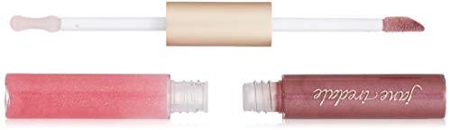 Jane Iredale Lip Fixation Lip Stain/Gloss, Fetish, 6 ml