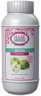 jalea hair product