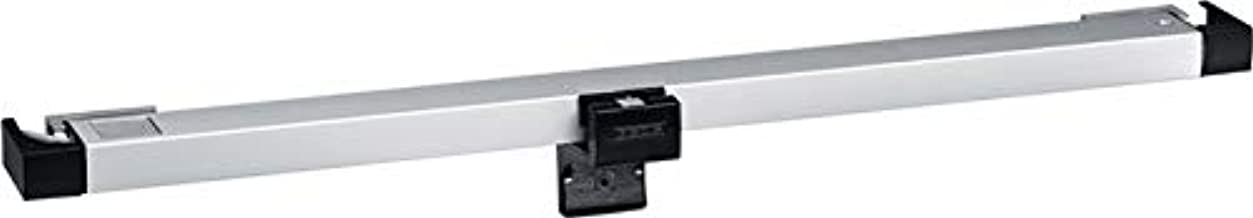 Kettingaandrijving Slimchain EV1 Hub 300 mm links GEZE