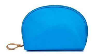 Akooya ,  Taschenorganizer, blau (blau) - 313533730CJZ1076