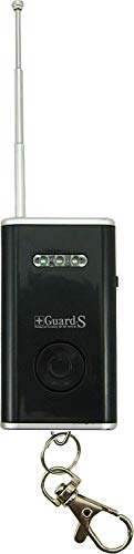 リーベックス(Revex) 盗聴器 盗撮器? 発見センサー プラスガード スマート 高性能タイプ CG5B