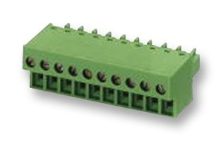 PHOENIX CONTACT FRONT-MC1 5 2-ST-3 Selling PLUGGABLE TERMINAL Super popular specialty store 81 BLOCK