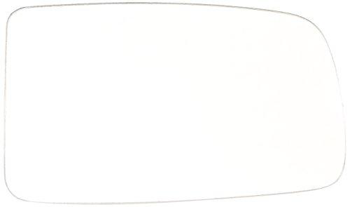 Technika a 403810Espejo de Repuesto para retrovisor Derecho Compatible con 205GTI 87