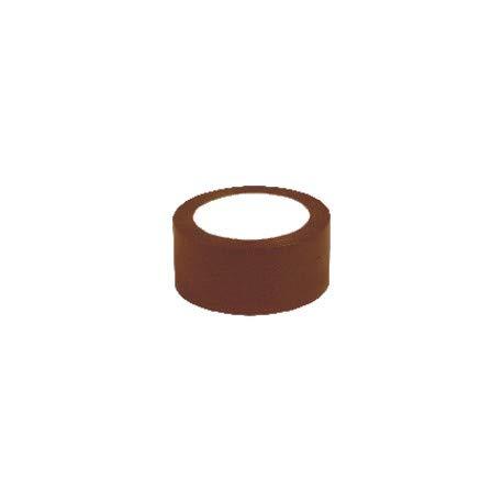 Advance - Klebeband - Klebeband PVC braun (50mm x 33m) - : 162024