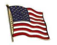 USA Flaggen Pin Fahnen Pin Flaggenpin