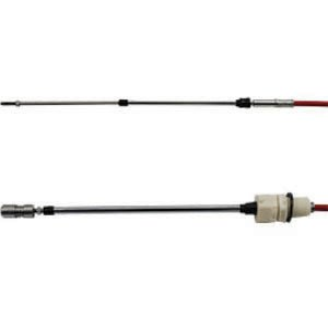 Yamaha JetSki Reverse Cable XL1200/ XL800/ XLT 800/ XLT1200/ XLT1200 3p/ XA800 F0D-U149C-00-00 F0V-U149C-00-00 1999 2000 2001 2002 2003 2004 2005