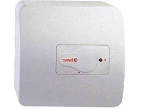 Ariston - Serie Simat 3100508 - Calentador de agua eléctrico instantáneo,...