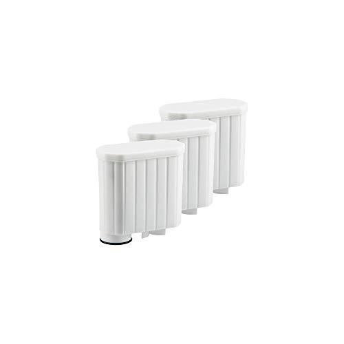 Cartouche Filtrante (3pcs) fait pour Philips/Saeco/Gaggia- Machine à Café - AllSpares AquaClean / CA6903 / HD 8917 / CMF009