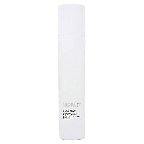 Label M Mer de brouillard saline 500 ml
