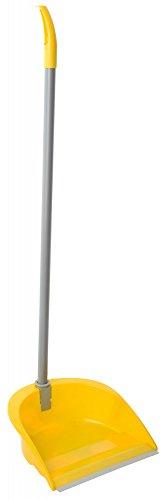 Ametalurgica Moules Ronds à pâte, 55 mm, en Acier Inoxydable, Assortis, 5.5 x 30 x 5.5 cm