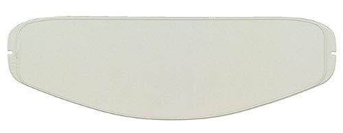 SCHUBERTH SR1 Pinlockscheibe, Farbe klar, Größe one-Size