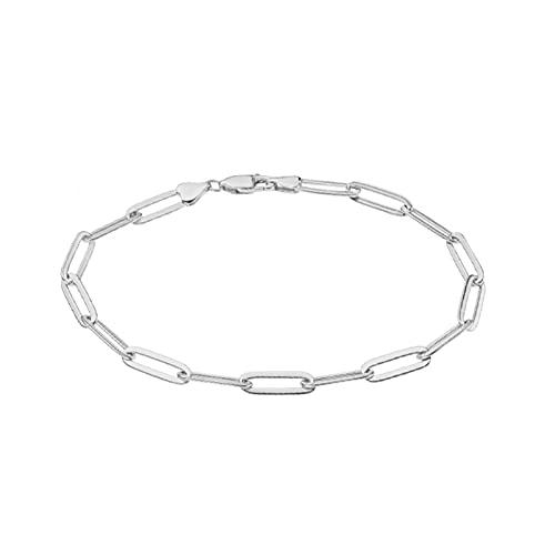 Lotus Silver Collar It Girl LP3200-2/1 LP3200-2/1 Marca