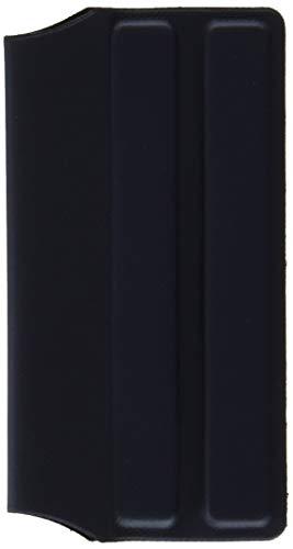 All Button(オールボタン) In-line Apple Pencil専用 マグネットホルダー ミッドナイトブルー AB16693