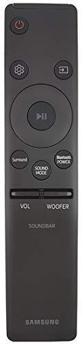 Samsung AH59-02758A Soundbar System Fernbedienung
